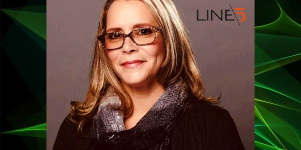 On Feb. 23, Line\5's Jennifer Richter will deliver a presentation on solutions to raise your PVR...