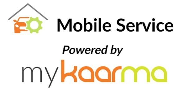 Mobile Service also opens up the service drive for larger repairs, driving profit even further.