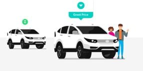TrueCar and GovX Partner to Launch New Auto Buying Program Powered by TrueCar Military