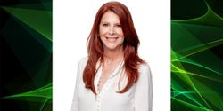 Diane Uzelac of AutoCareersOnline will deliver a presentation at Agent Entrepreneur Experience on Feb. 22.