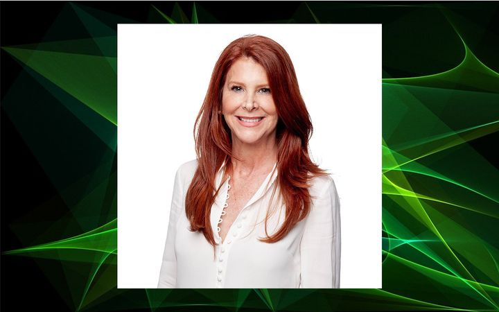 Diane Uzelac of AutoCareersOnline will deliver a presentation at Agent Entrepreneur Experience on Feb. 22. -