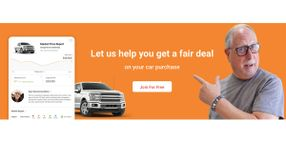 Black Book Partners with Your Auto Advocate