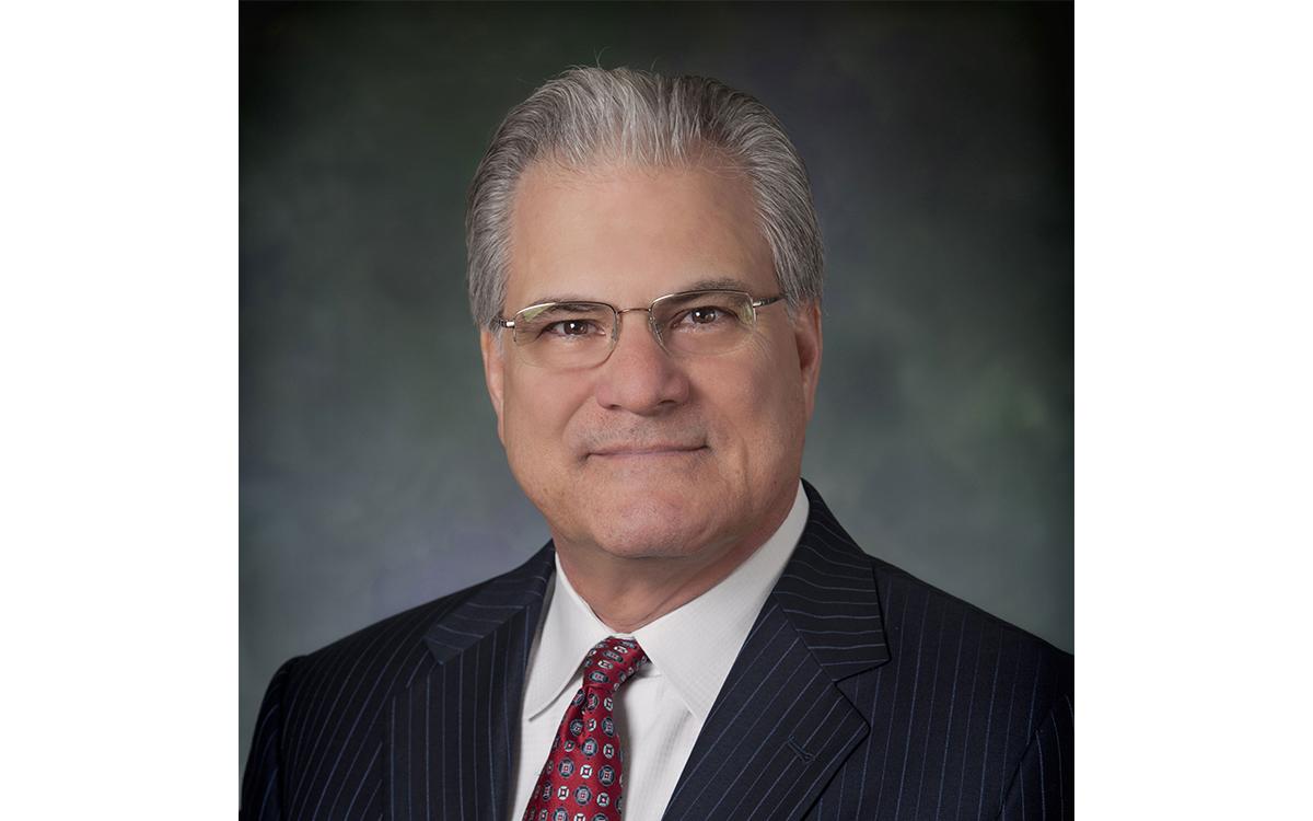 Crisorio to Lead Agent Summit Advisory Board