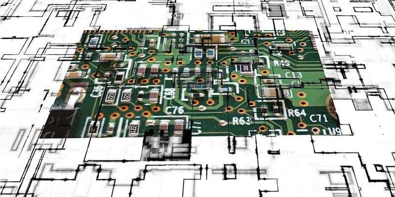 The Biden Administration has bipartisan support to contribute $50 billion for semiconductor...