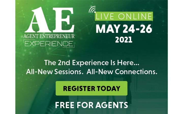 Organizers of Agent Entrepreneur Experience announced a series of panels that will bolster the AEE agenda and discuss current trends and challenges facing the industry. -
