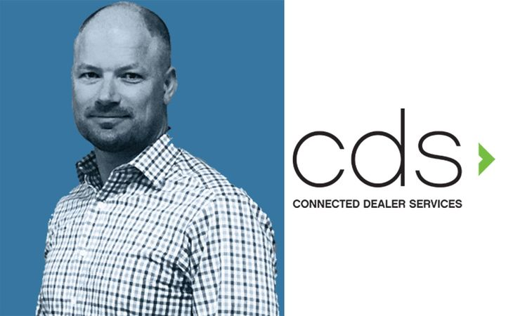 Join Connected Dealer Services at AE Experience on Monday, May 24. - IMAGE: Connected Dealer Services
