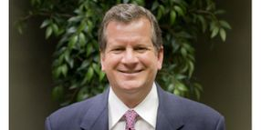 Nobilis Group Announces Jeff Jagoe as President of Agent Development