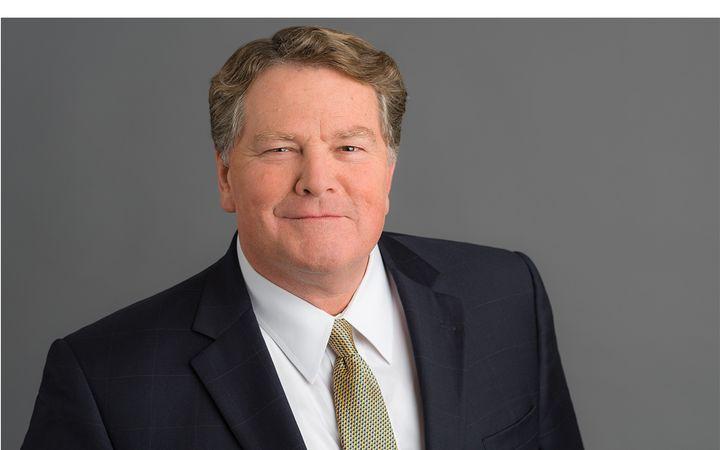 Join SWDS's Peter Velau on May 25. - IMAGE: Southwest Dealer Services