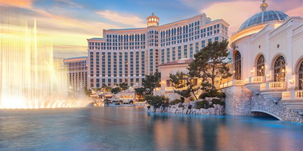 A second room block has been added for attendees of Agent Summit, following a full sell-out of...