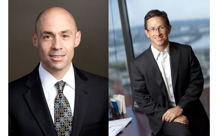 There is no better legal team than Bartle and Marcus to address the critical issues that impact our business. -
