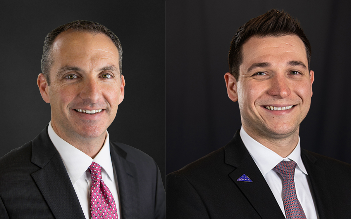 BOBIT AND ASSURANT ANNOUNCE PAUL DOSESCU AND RITCH WHEELER  AS SPEAKERS AT AGENT SUMMIT