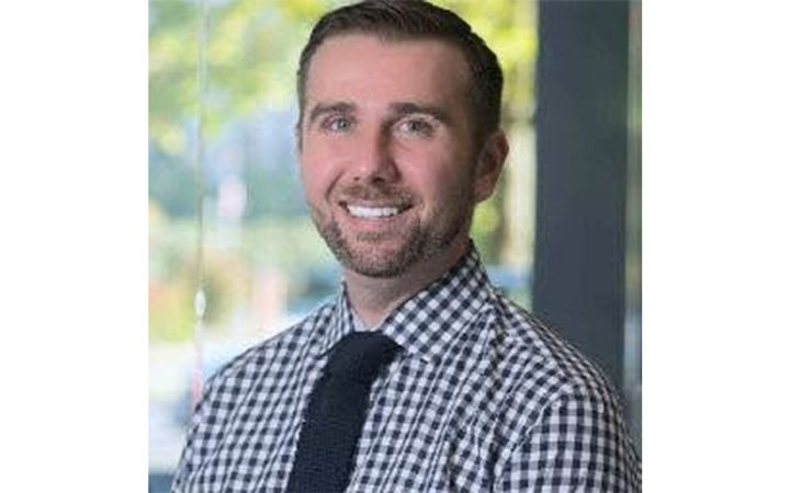 Chad Royston, a former owner of a multi-franchise auto group, is a recognized subject matter expert with decades of experience in the industry. - IMAGE: CNA National