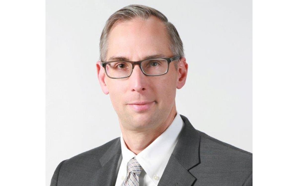 Confront Challenges in the F&I Office with NADA's Paul Metrey