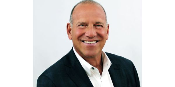 """Spectrum Automotive Holdings CEO Jim Polley will speak on """"Selling Your Agency"""""""