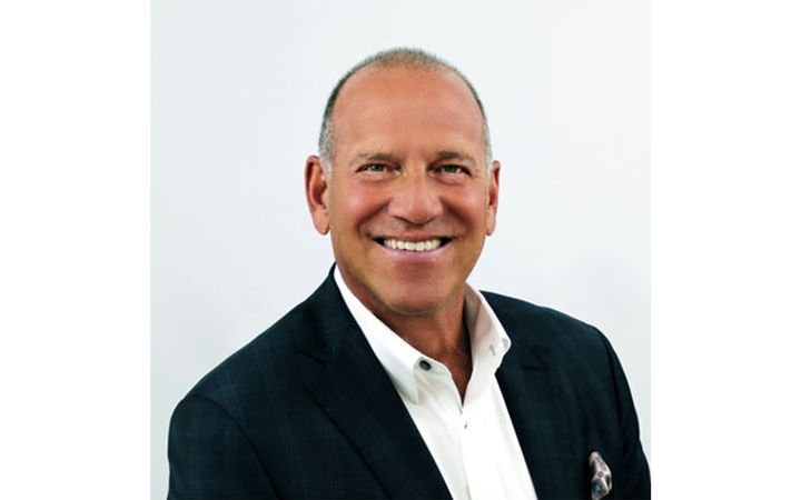 """Spectrum Automotive Holdings CEO Jim Polley will speak on """"Selling Your Agency"""" -"""