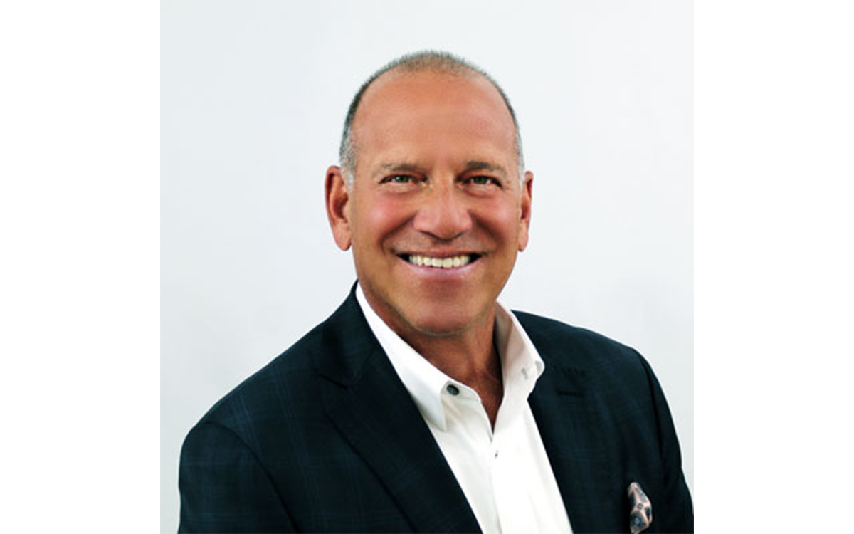 Bobit and Spectrum Automotive Holdings Announce Jim Polley as Keynote Speaker at Agent Summit