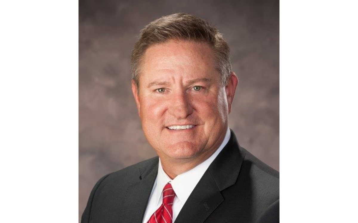 """Steve Wyett of BOK Financial to Present """"Economic Dependency"""" at Agent Summit"""