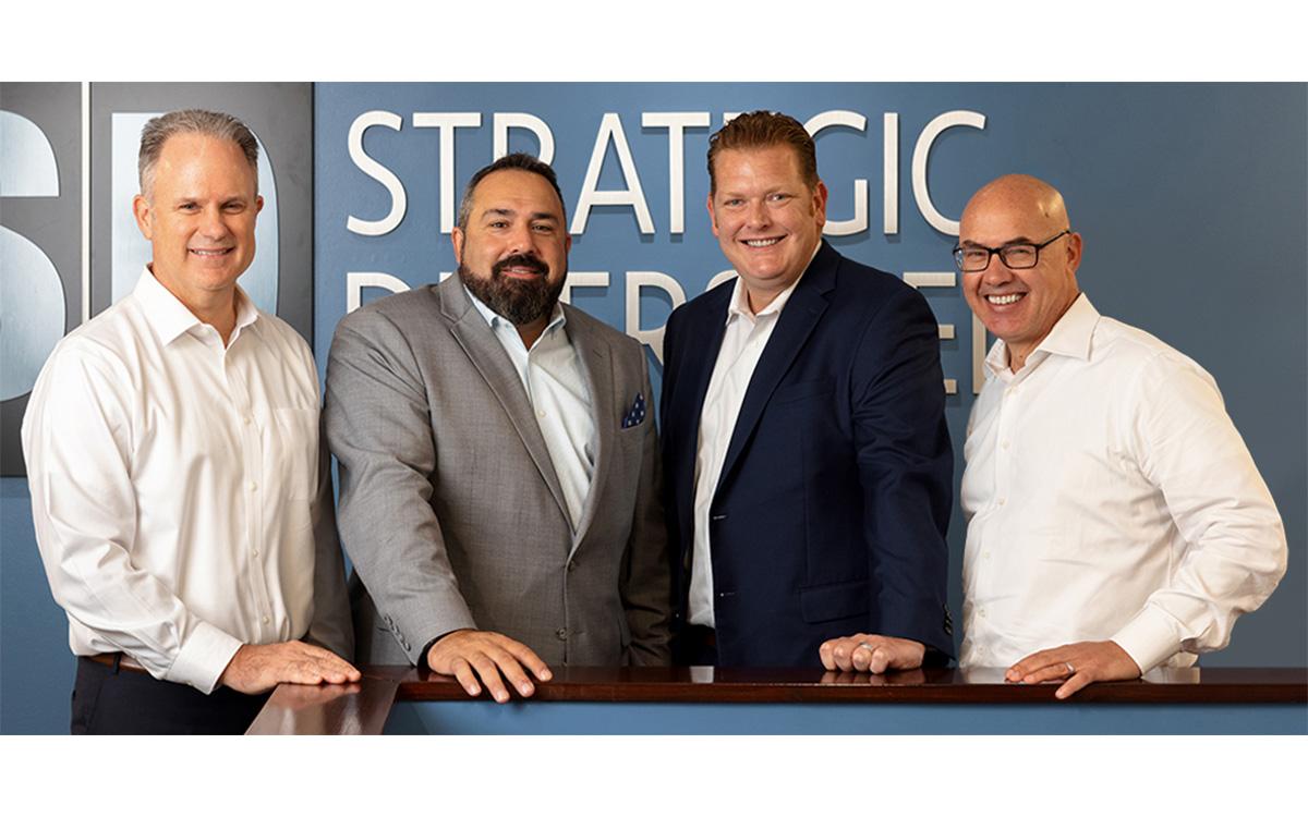 APCO Holdings Acquires Strategic Diversified