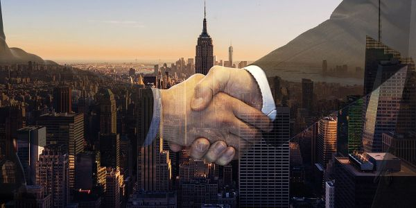 The acquisition of Mojo Consulting further accelerates NAC's acquisitive growth strategy, which...