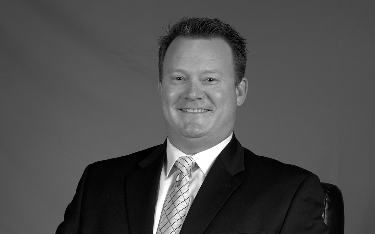 Todd Sands Appointed Senior Vice President of Sales for CNA National