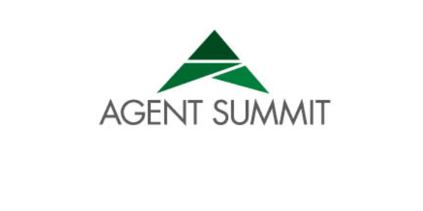 Registration Open for Agent Summit 2019