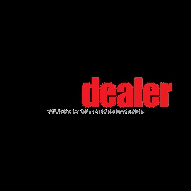 avv web control dealer login