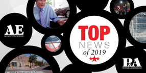 Top News of 2019