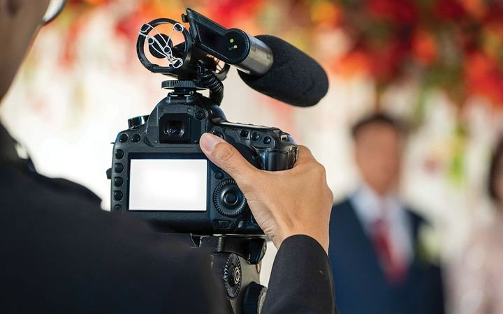 Video content is a highly effective — and not necessarily expensive — way to improve SEO.  - Photo by surachetsh via GettyImages.com