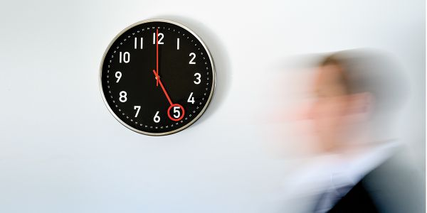 An assessment of the new overtime rule and the impact it may have on your dealership.