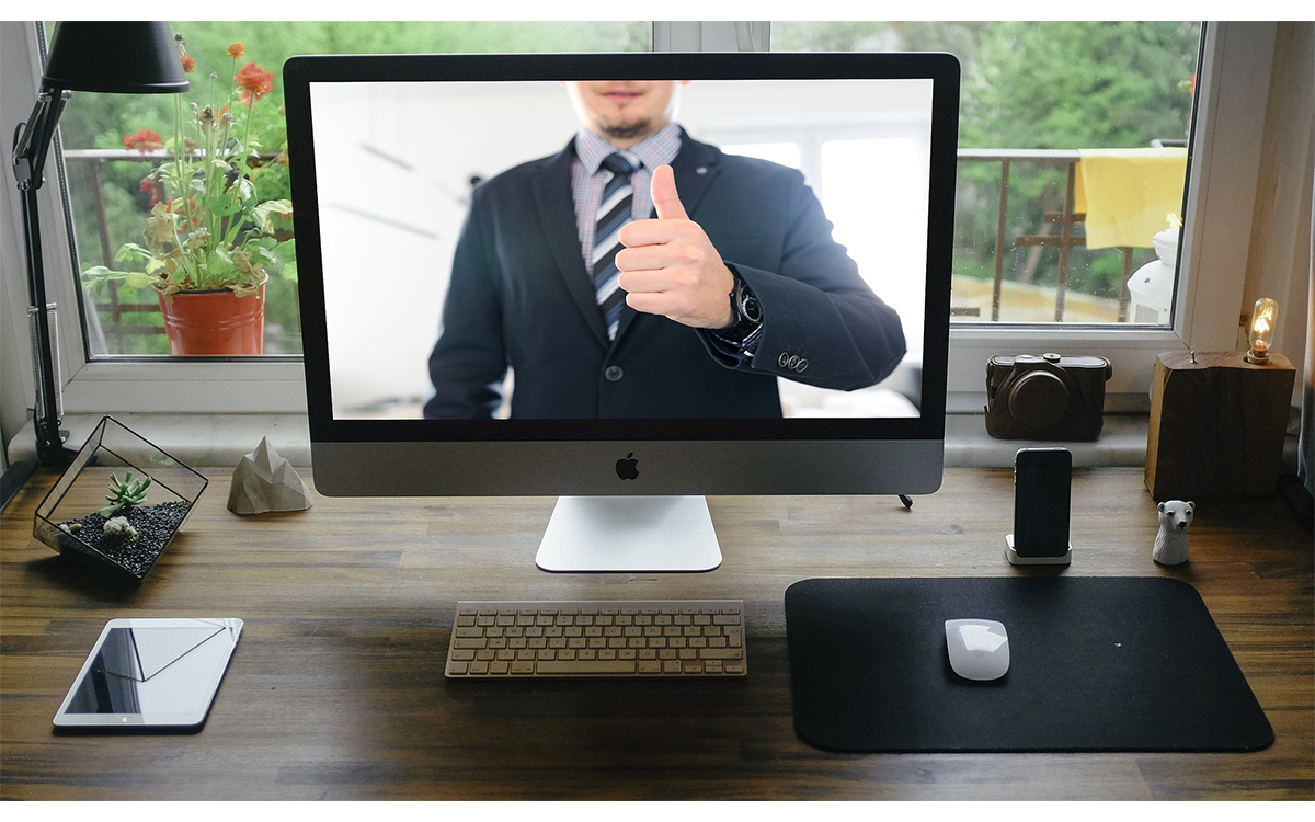 How to Maintain Compliance While Working Remotely