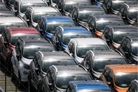 How Automotive Lenders Can Remain Successful During Economic Downturns