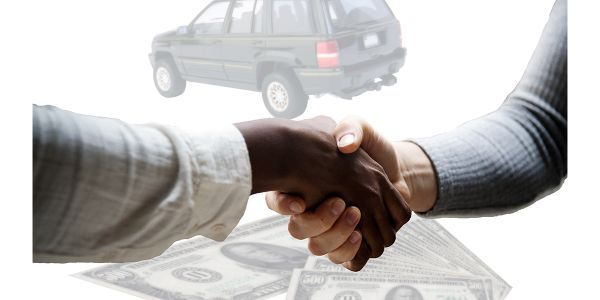 Employing these strategies will help dealers maximize every opportunity as we head into a fall...