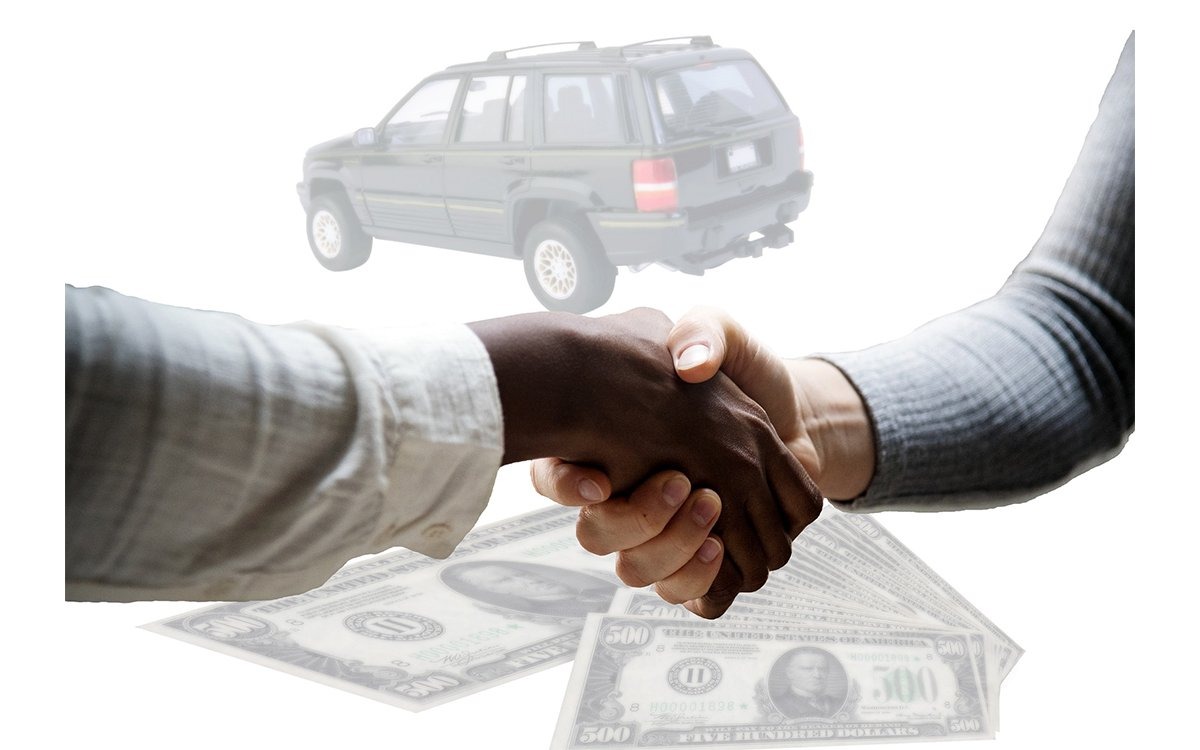 Dealership Data: The Appeal of Used Versus New Deals This Summer
