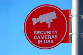 Deterring Dealership Crime with Remote Video Surveillance