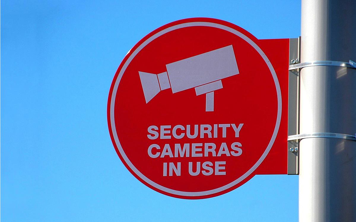Deterring Dealership Crime with Remote Video Surveillance