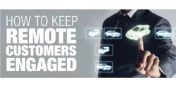 Thousands of customers have purchased vehicles from the comfort of their homes. Learn how to...