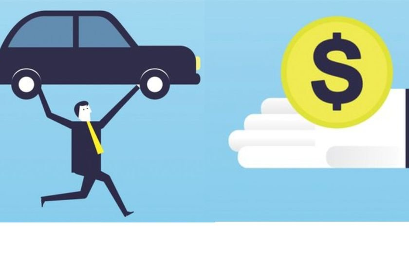 Credit unions, and dealerships alike, felt the pandemic's brunt. By working together, mutual...
