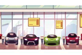 Make Your Dealership a 'Destination Dealership'