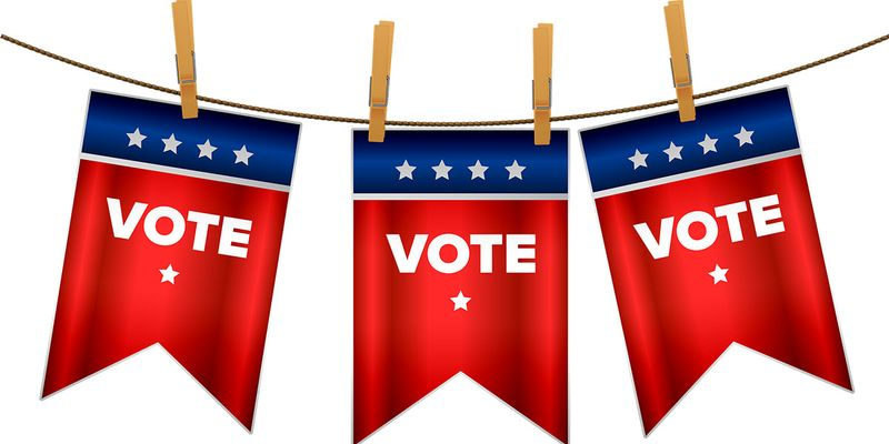 The presidential election cycle will create unique concerns for dealerships dealing with...
