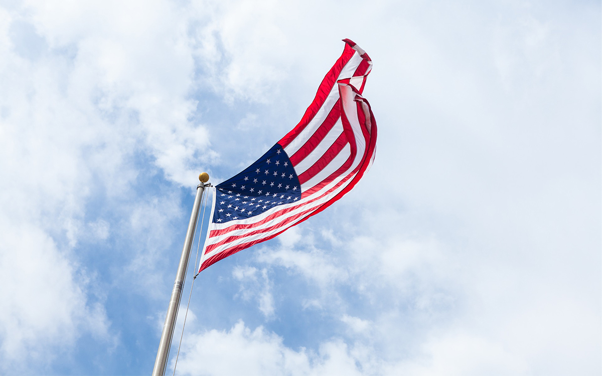 How Dealers Can Successfully Tap into Election Cycle Digital Advertising