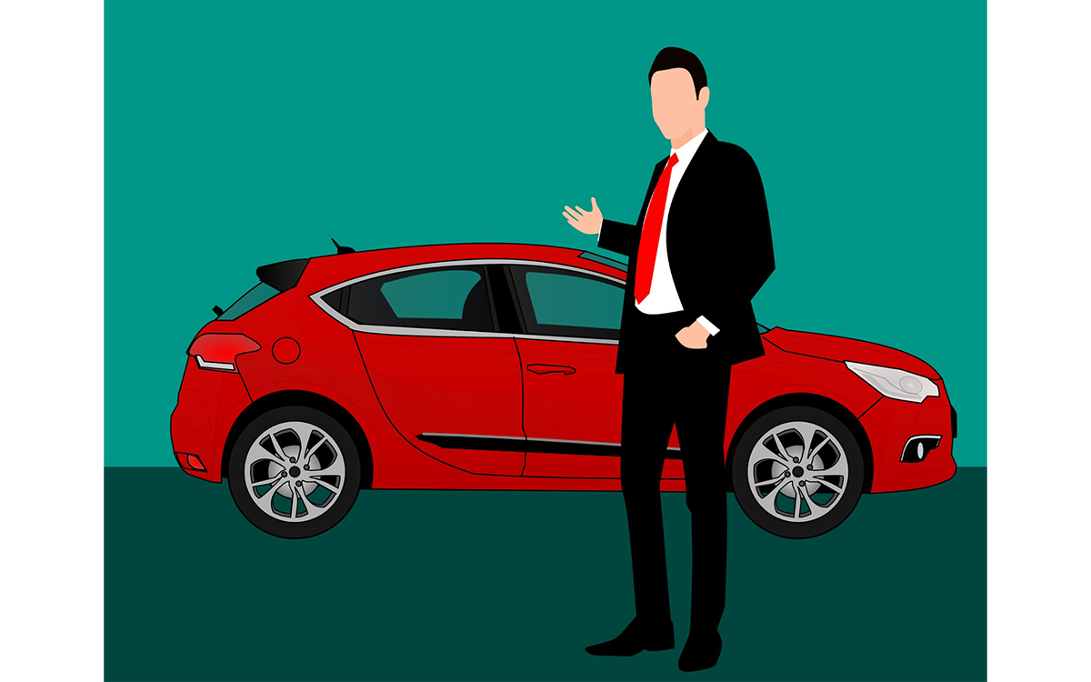 How to Leverage Quality Leads to Drive Your Dealership Business Toward Recovery