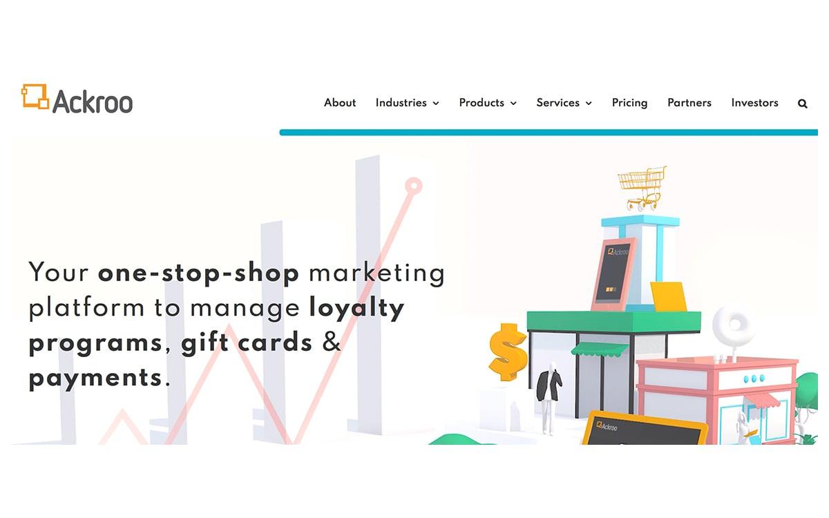 5 Ways to Reach Customers Through Dealership Marketing