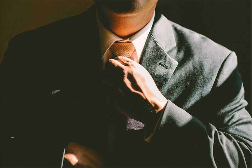 If you haven't had good luck in hiring F&I managers from other dealerships, you may want to...