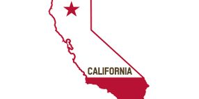 California: An Unlikely Compliance Model
