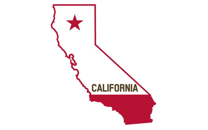 I propose that your F&I and sales disclosure compliance models mirror the sales and F&I processes at dealerships in California — what is required by statute in California, should be considered best practices in the other 49 states. - IMAGE: Pixabay