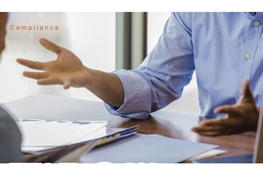 Many scenarios exist where employees can leave an employer owing the dealership money. The...