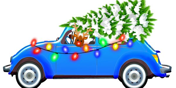 This year, holiday shopping on all goods will make it more challenging for auto brands to...