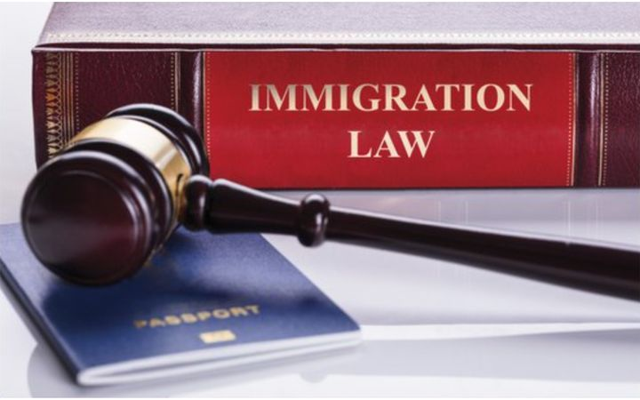 Audits and raids of workplaces by Immigration and Customs Enforcement are at an all-time high. To avoid liability and ensure that you are complying, you should ensure that you have protocols in place to properly handle any ICE visits or requests. - IMAGE: ANDREY POPOV