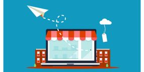 Improving the E-Commerce Shopping Experience Through Resolutions-Focused Customer Service
