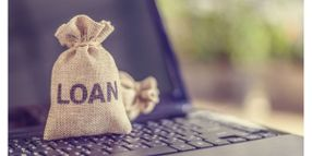 Credit Unions Ramp Up Online Services in Step with Dealers' Opportunities